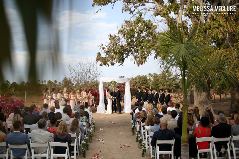todos-santos-destination-wedding-mexico-14