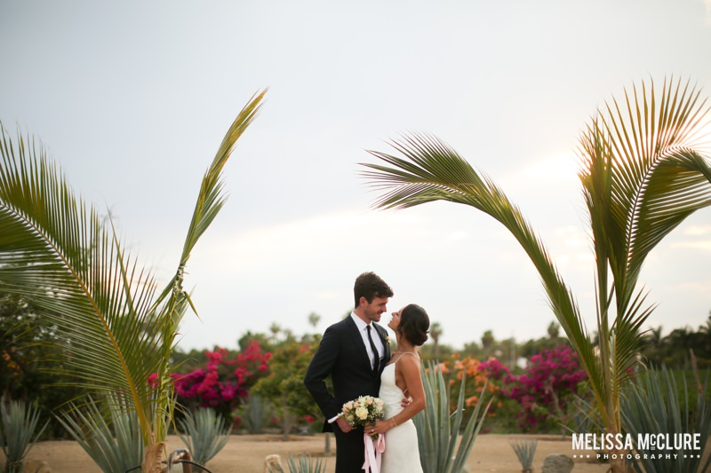 todos-santos-destination-wedding-mexico-18