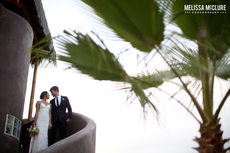 todos-santos-destination-wedding-mexico-21