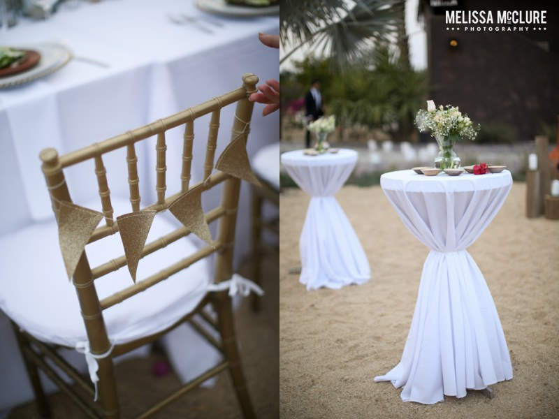 todos-santos-destination-wedding-mexico-25