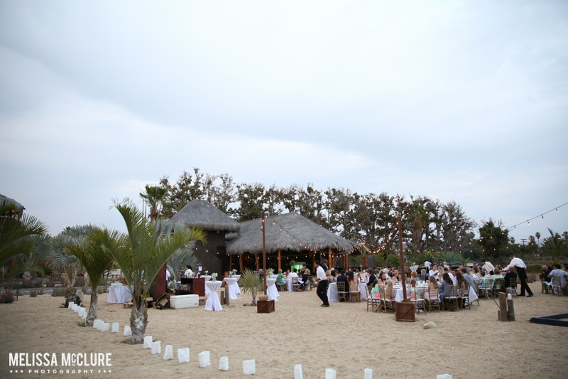 todos-santos-destination-wedding-mexico-26
