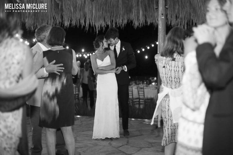 todos-santos-destination-wedding-mexico-27