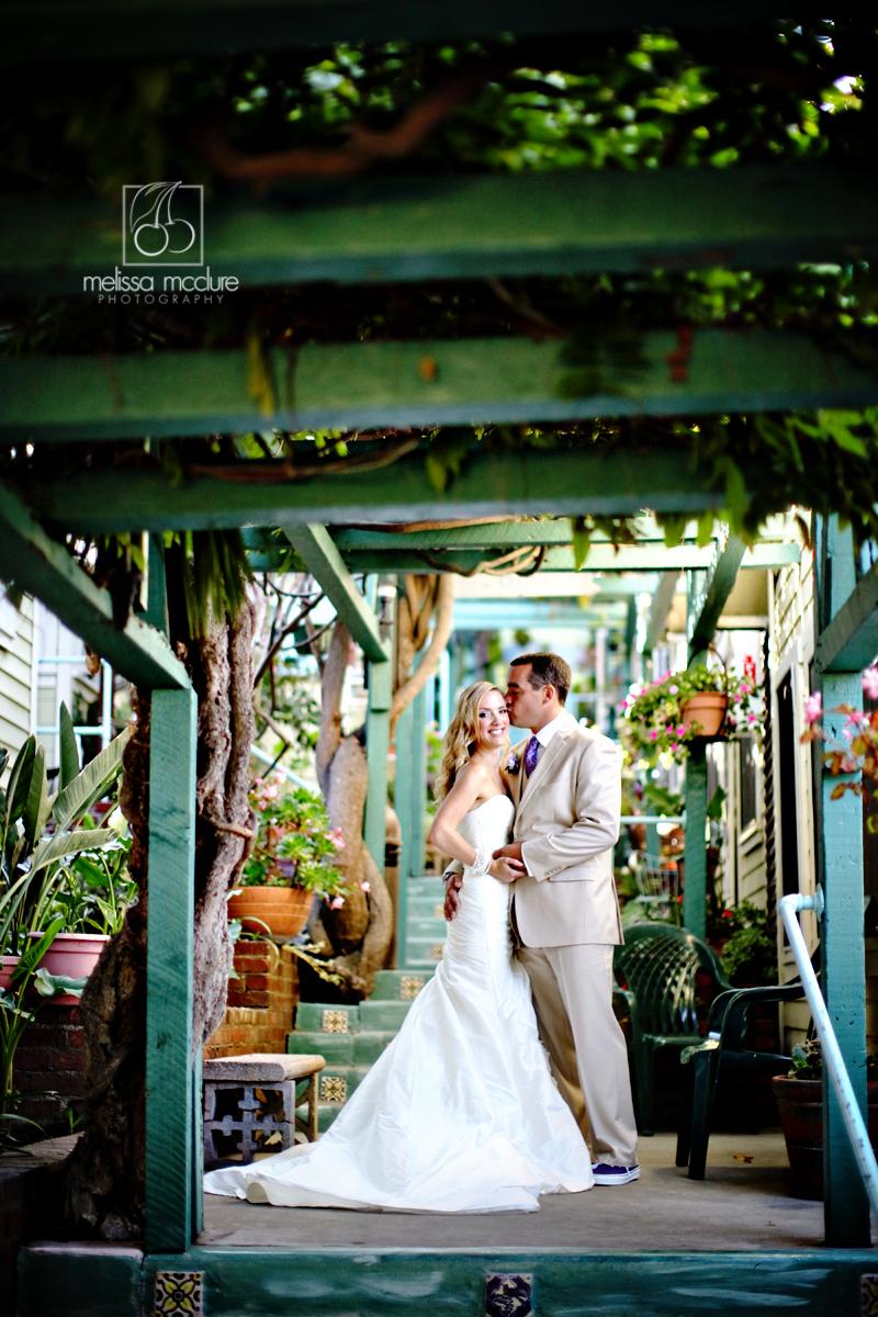 wedding catalina island | deweddingjpg.com